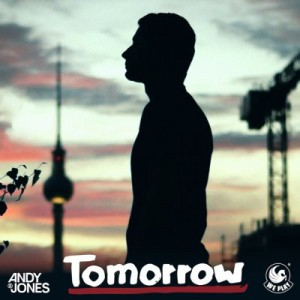 Andy-b-jones-Tomorrow-Cover