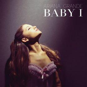 Ariana-Grande-Single-Baby-I