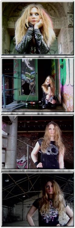 Layla Milou Bilder