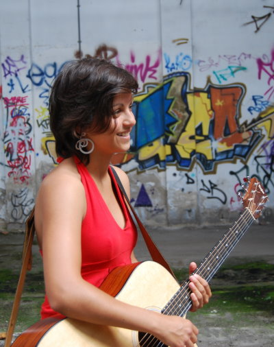 Nilima Chowdhury
