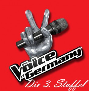 The-Voice-of-Germany-Logo
