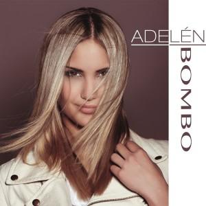 adelen_cover bombo