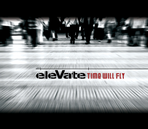 cover-time-will-fly elevate