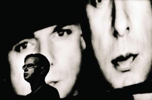 depeche-mode-new-album-2009