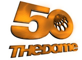 The Dome50