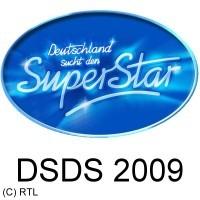 DSDS 2009