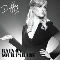 Duffy Single Rain on Your Parade