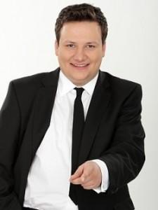 Holger Göpfert