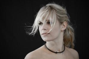 Janine-Meyer-Jini-portrait-300
