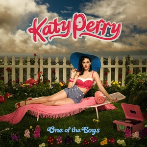 katy-perry-one-of-the-boys-lp
