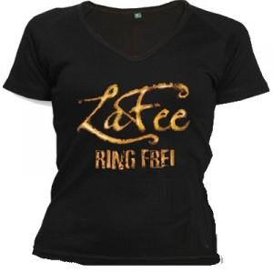 lafee-shirt-ringfrei