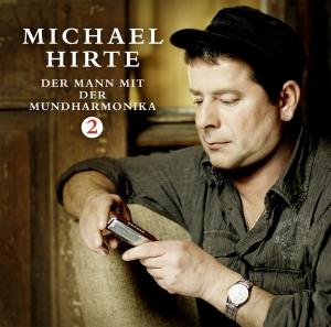 Michael Hirte Album 2