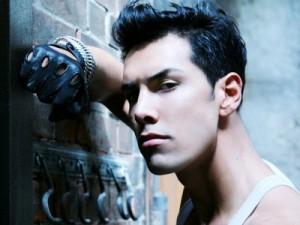 oscarloya-eurovision-song-contest-2009