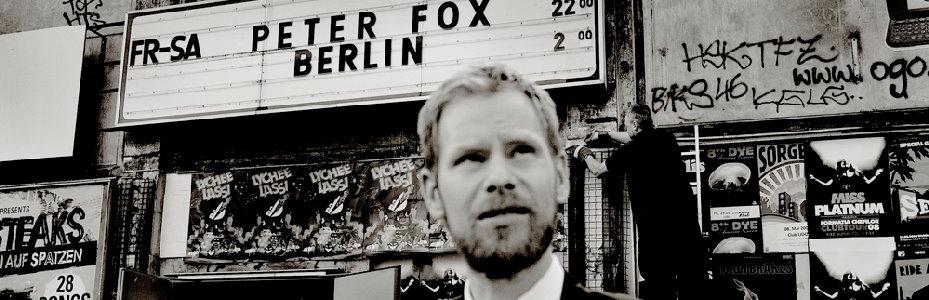 peter-fox-geht-auch-anders