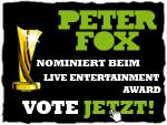 peterfox_event_lea_150x113