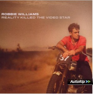 Robbie Williams reality-killed-the-video-star