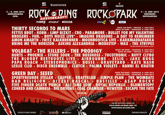 (c) http://www.rock-am-ring.com