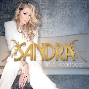 sandra-single-in-a-heartbeat