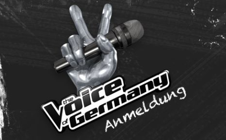 http://www.the-voice-of-germany.de/anmeldung/