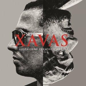 Xavas Album 2012